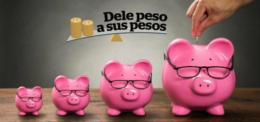 Ahorro para bajos ingresos