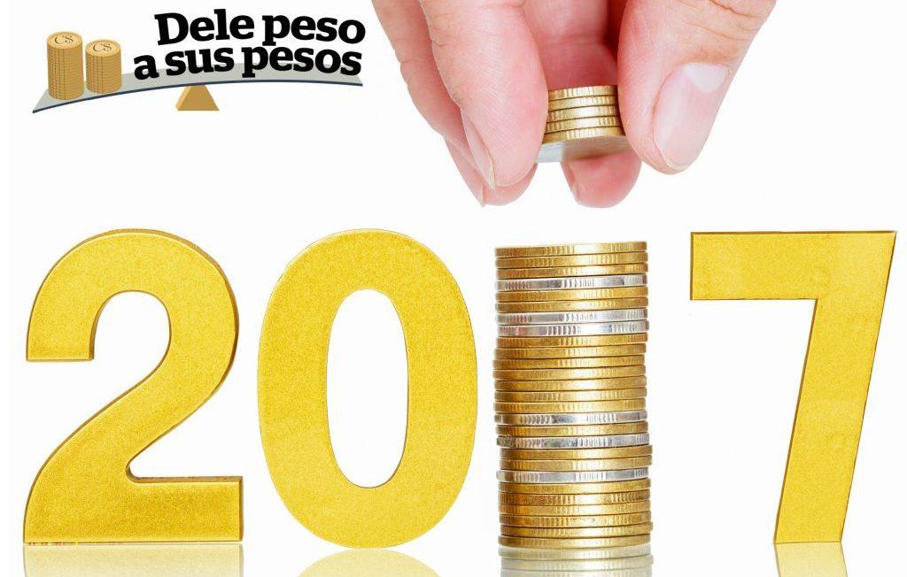 presupuesto personal el abc de las finanzas personales sanas