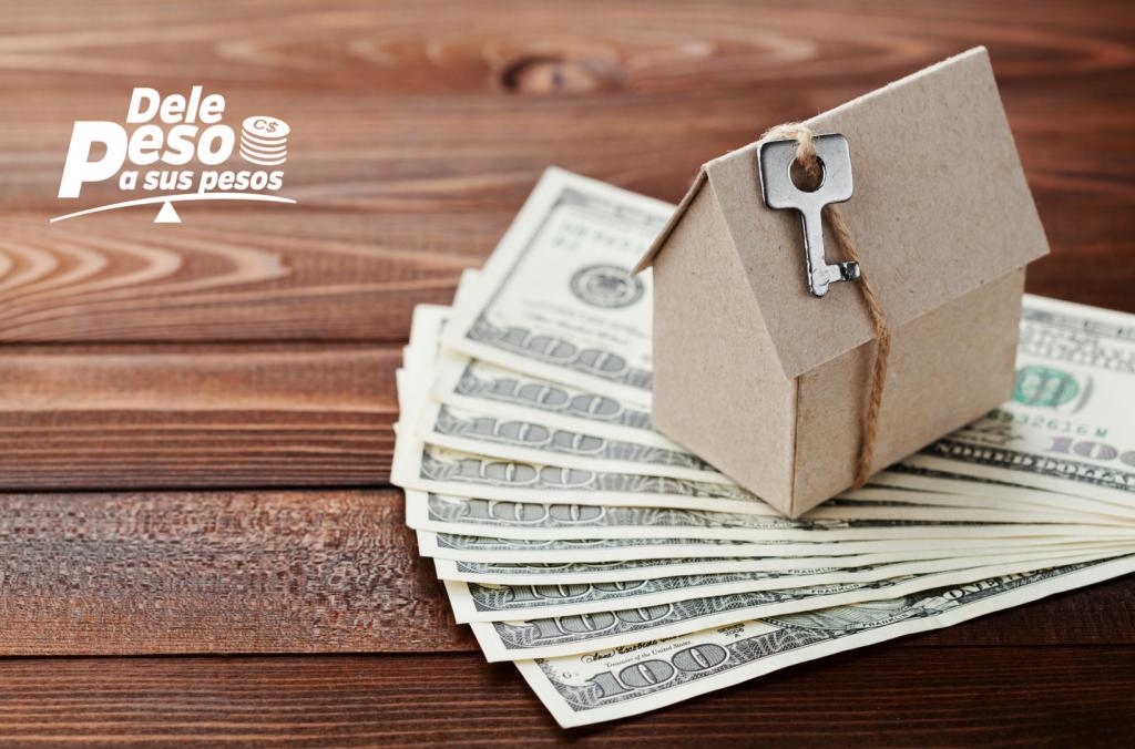 Qu tomar en cuenta antes de comprar una casa dele peso - Antes de comprar una casa ...