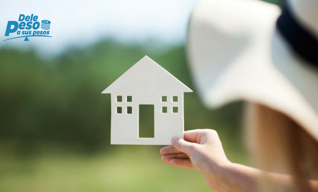 comprar casa con subsidio
