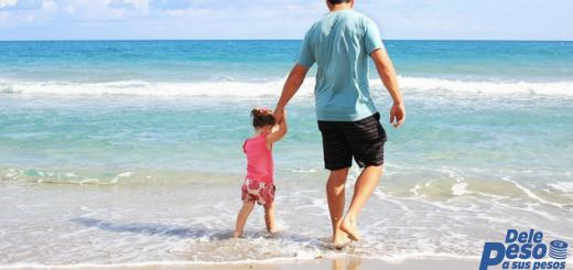 errores financieros en vacaciones