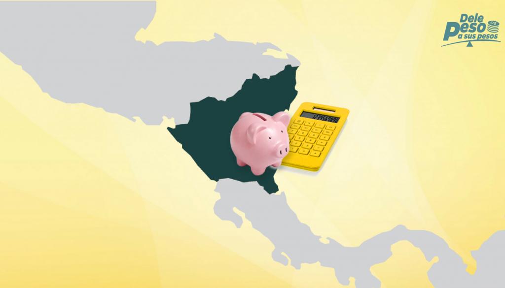 Impacto de las microfinanzas