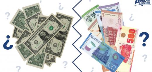Reforma del Banco Central