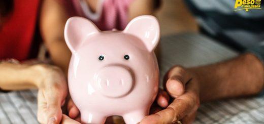 Cómo ahorrar en tiempos de crisis